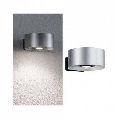 Venkovní svítidlo nástěnné P 79680