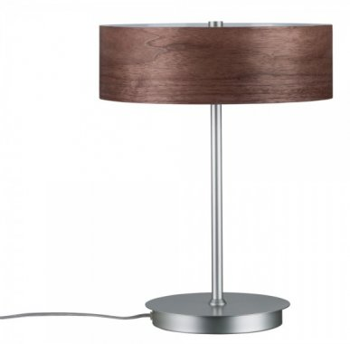 Pokojová stolní lampa P 79684