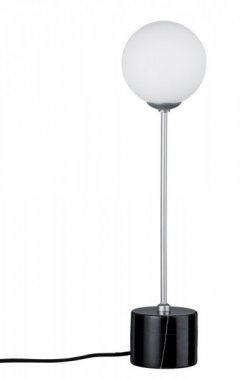 Pokojová stolní lampa P 79688