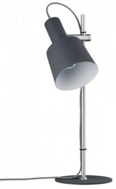 Pokojová stolní lampa P 79689