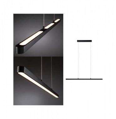 Lustr/závěsné svítidlo P 79693