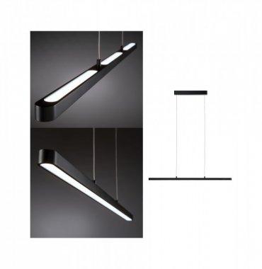 Lustr/závěsné svítidlo P 79694
