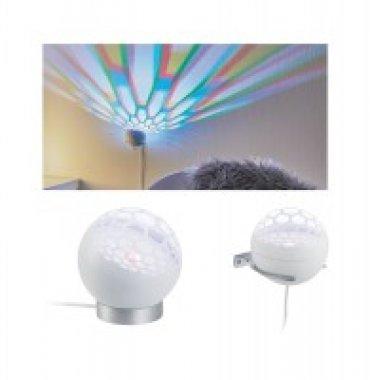 Pokojová stolní lampa P 79696