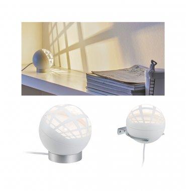 Pokojová stolní lampa P 79697