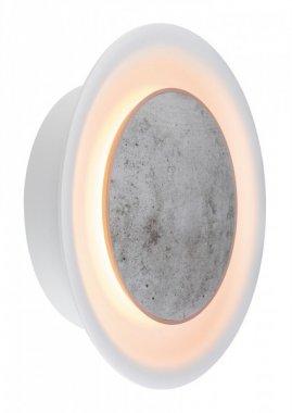 Nástěnné svítidlo LED  P 79699