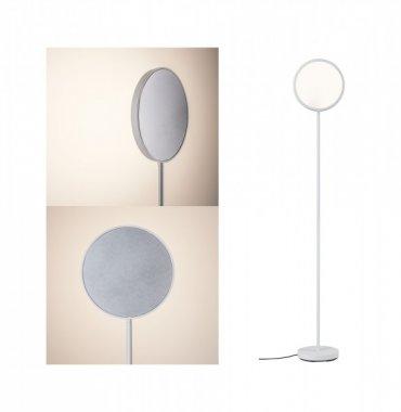 Stojací lampa P 79707