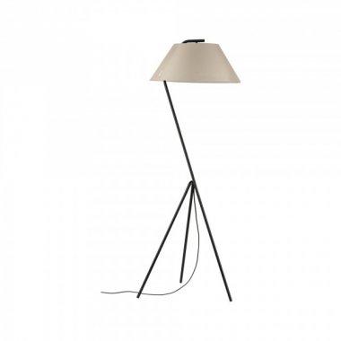 Stojací lampa P 79724