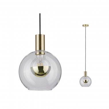 Lustr/závěsné svítidlo P 79725
