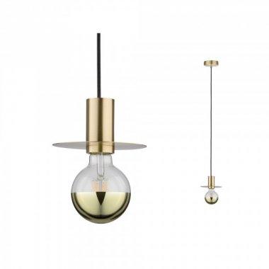 Lustr/závěsné svítidlo P 79726