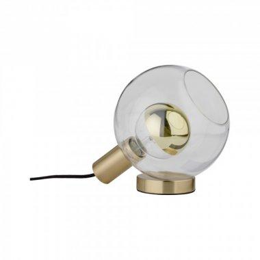 Pokojová stolní lampa P 79727