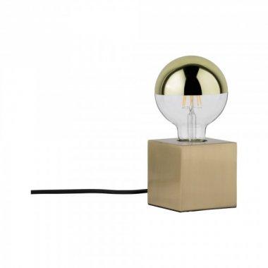 Pokojová stolní lampa P 79728