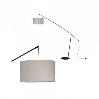 Stojací lampa P 79729