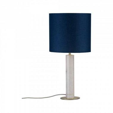 Pokojová stolní lampa P 79731