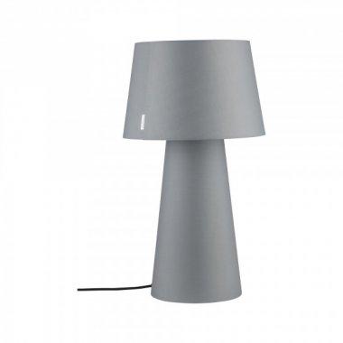 Stojací lampa P 79735