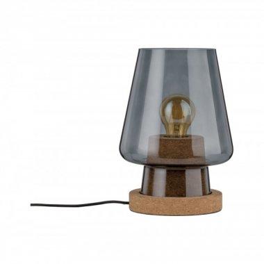 Pokojová stolní lampa P 79736