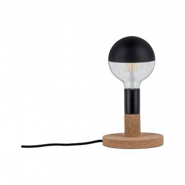 Pokojová stolní lampa P 79738