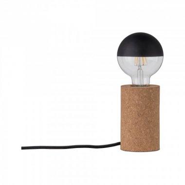 Pokojová stolní lampa P 79741