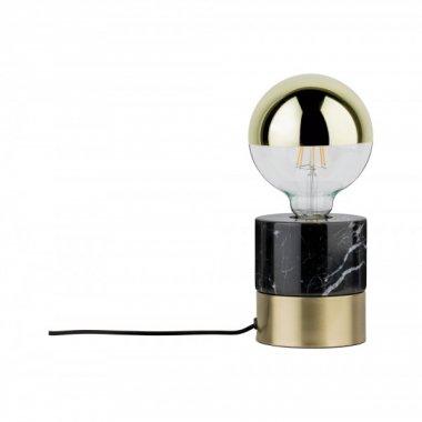 Pokojová stolní lampa P 79742