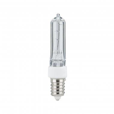 Halogenová žárovka 120W E14 P 80054