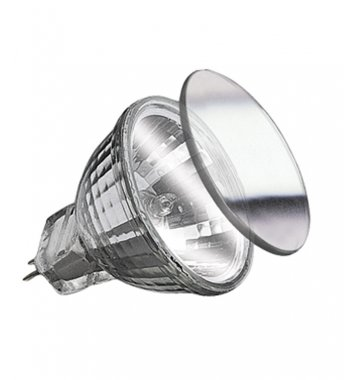 Halogenová žárovka 35W GU4 P 82230