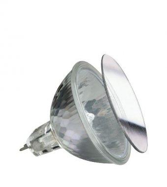 Reflektorová žárovka 20W GU5,3 P 82330