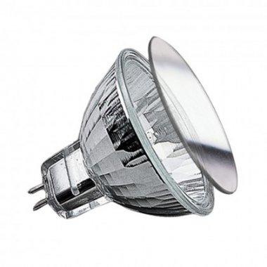 Halogenová žárovka 20W GU5,3 P 83220