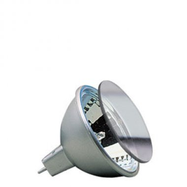 Halogenová žárovka 50W GU5,3 P 83258