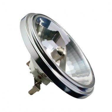 Halogenová žárovka 50W G53 P 83266