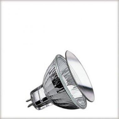 Reflektorová žárovka 35W GU5,3 P 83306