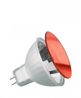 Halogenová žárovka 35W GU5,3 P 83341