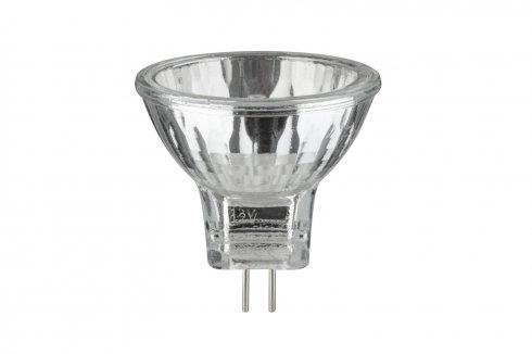 Halogenová žárovka 3x20W GU4 P 83382