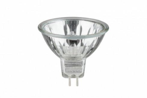 Halogenová žárovka 3x20W 20W P 83384