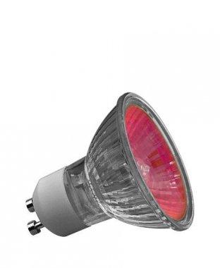 Reflektorová žárovka 50W GU10 P 83621