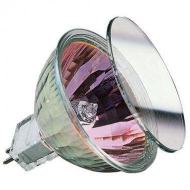 Halogenová žárovka 50W GU5,3 P 8833591