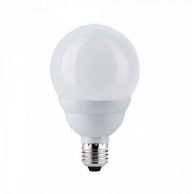Úsporná žárovka 11W E27 P 89313