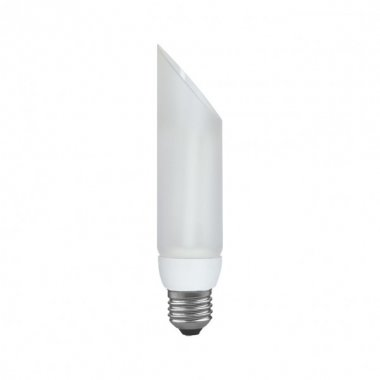 Úsporná žárovka 7W E27 P 89417