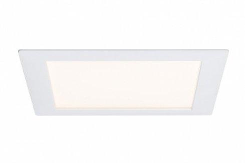 Vestavné bodové svítidlo 230V LED  P 92035