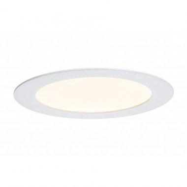 Vestavné bodové svítidlo 230V LED  P 92036
