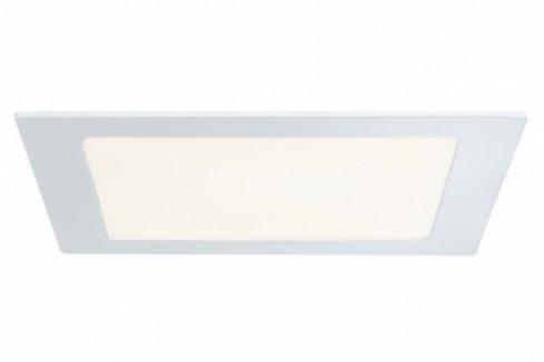 Vestavné bodové svítidlo 230V LED  P 92037