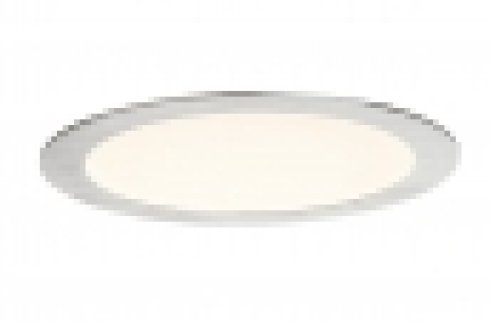 Vestavné bodové svítidlo 230V LED  P 92038