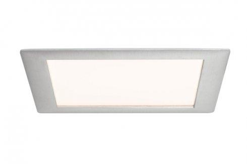 Vestavné bodové svítidlo 230V LED  P 92039