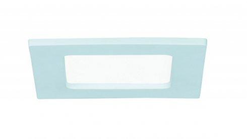 Vestavné bodové svítidlo 230V LED  P 92064