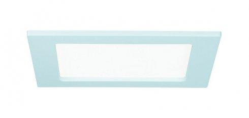 Vestavné bodové svítidlo 230V LED  P 92065