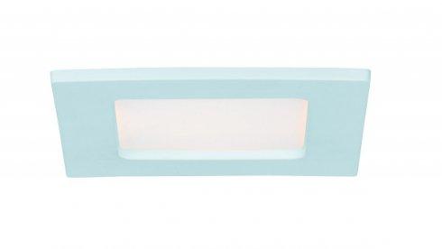 Vestavné bodové svítidlo 230V LED  P 92067