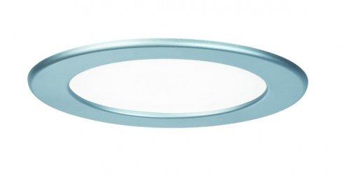 Vestavné bodové svítidlo 230V LED  P 92071