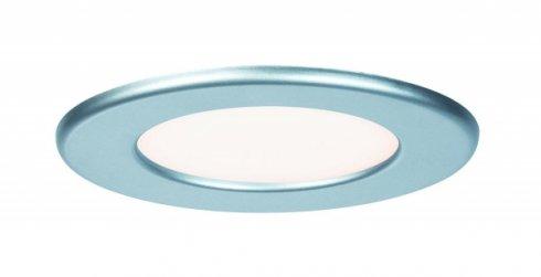 Vestavné bodové svítidlo 230V LED  P 92073