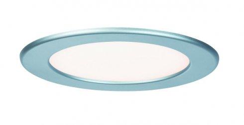 Vestavné bodové svítidlo 230V LED  P 92074