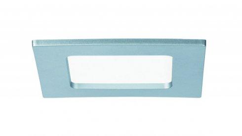 Vestavné bodové svítidlo 230V LED  P 92076