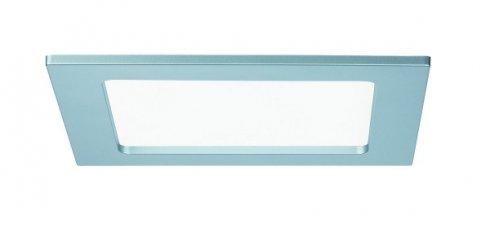 Vestavné bodové svítidlo 230V LED  P 92077