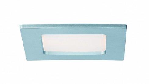 Vestavné bodové svítidlo 230V LED  P 92079